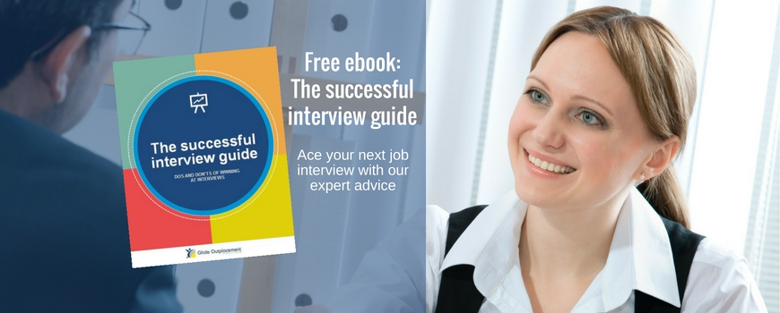 Successful job interviews guide free resource