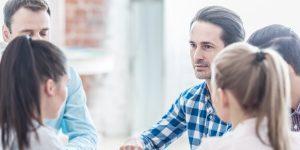 How to help staff after redundancies