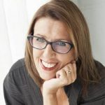 Ali Hunter is an outplacement services consultant and career coach in Auckland New Zealand