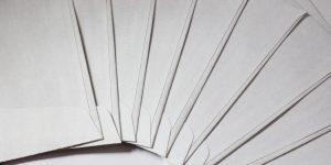Envelopes for strategic redundancies