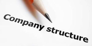 3 stages of successful redundancy process