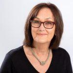 Glide-Outplacement-Canberra-career-coach-Gwen-Durham