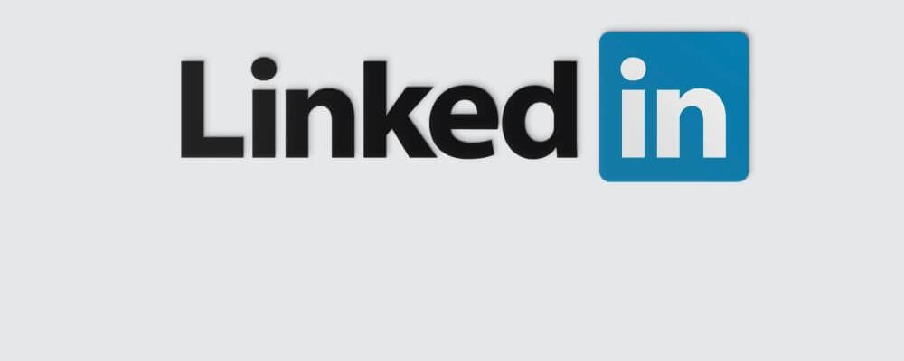 LinkedIn Australia profile writing service Glide Outplacement