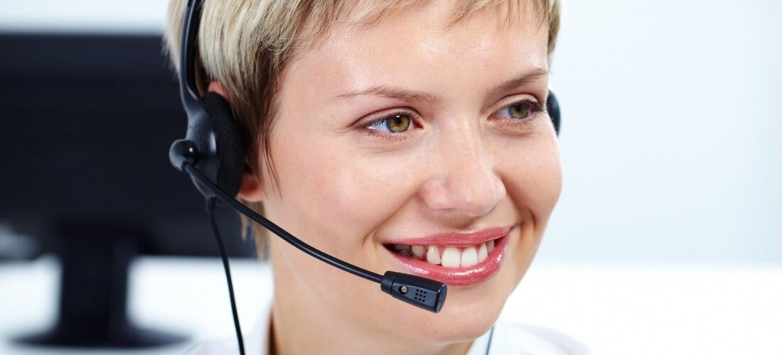 Free outplacement consultation on phone