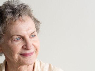 retirement career planning